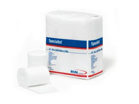 https://woundcare.healthcaresupplypros.com/buy/traditional-wound-care/under-cast-padding/specialist-cast-padding
