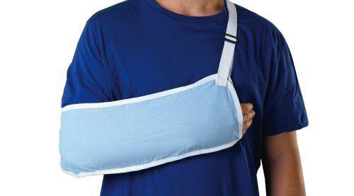 https://patienttherapy.healthcaresupplypros.com/buy/orthopedic-soft-goods/arm-shoulder-supports/arm-slings/standard-arm-sling