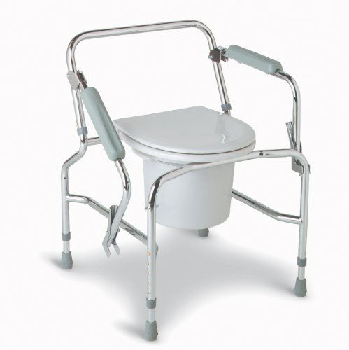 https://patienttherapy.healthcaresupplypros.com/buy/bath-safety-commodes/commodes/drop-arm-steel-commode