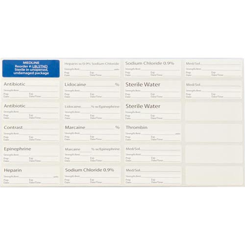 https://surgicalsupplies.healthcaresupplypros.com/buy/o-r-accessories/sterile-o-r-labels