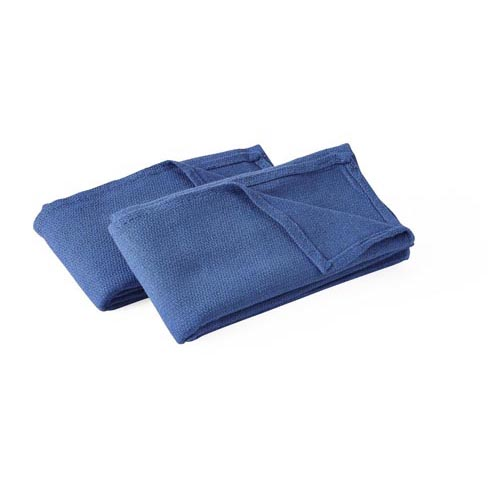 Sterile O.R. Towels: 6/Pack, Case of 72 (MDT2168286)