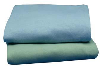 Stretcher Sheets