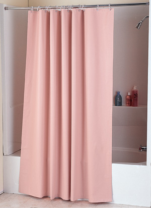 https://medicalfurnishings.healthcaresupplypros.com/buy/shower-curtains/heavy-duty/sure-check-collection-shower-curtains