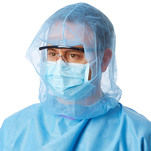 https://medicalapparel.healthcaresupplypros.com/buy/disposable-protective-apparel/head-and-hair-covers/surgeons-head-beard-covers