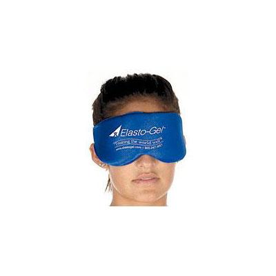 Elasto Gel Sinus Mask