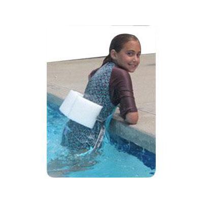 Tadpole Swim Belt