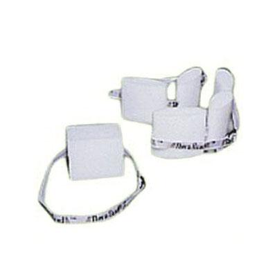 Thera-Band Swim Belts
