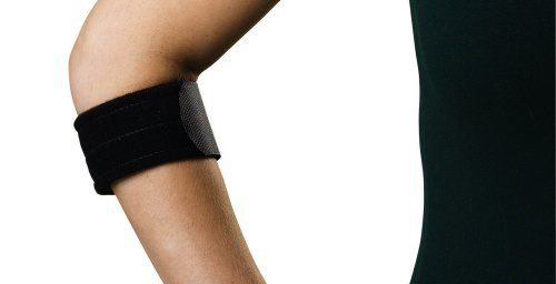 https://patienttherapy.healthcaresupplypros.com/buy/orthopedic-soft-goods/arm-shoulder-supports/tennis-elbow-straps