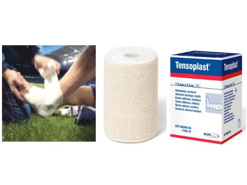https://woundcare.healthcaresupplypros.com/buy/traditional-wound-care/adhesive-bandages/tensoplast-adhesive-bandages