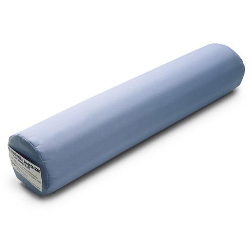 Mckenzie Original Cervical Roll