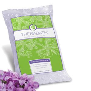 Therabath Pro Refill Paraffin Wax