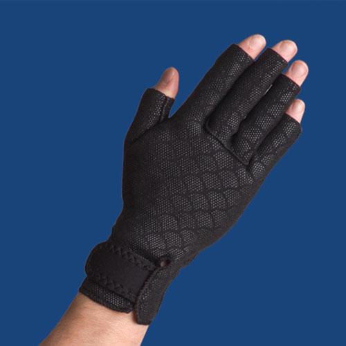 Thermoskin Arthritic Glove