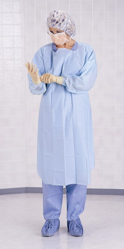 https://medicalapparel.healthcaresupplypros.com/buy/patient-wear/clothing-protectors/impervious/thumbs-up-polyethylene-gowns