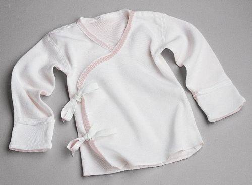 https://medicalapparel.healthcaresupplypros.com/buy/patient-wear/pediatric-and-infant-apparel/baby-shirts/tie-side-infant-shirts