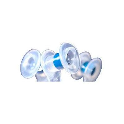 Provox 2 Voice Prosthesis