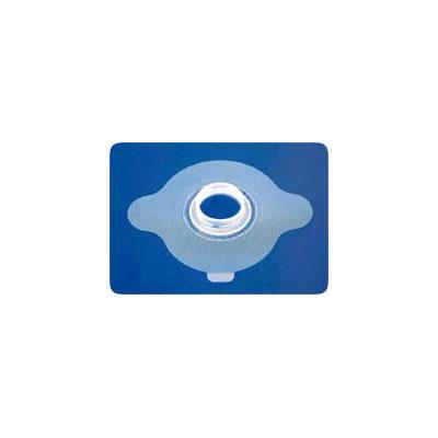Provox Flexiderm Baseplate Adhesive