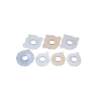Provox Adhesive Base Plate
