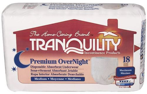 tranquility premium overnight Mature mexican pussy full size