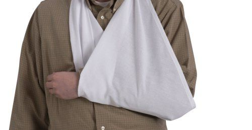 https://patienttherapy.healthcaresupplypros.com/buy/orthopedic-soft-goods/arm-shoulder-supports