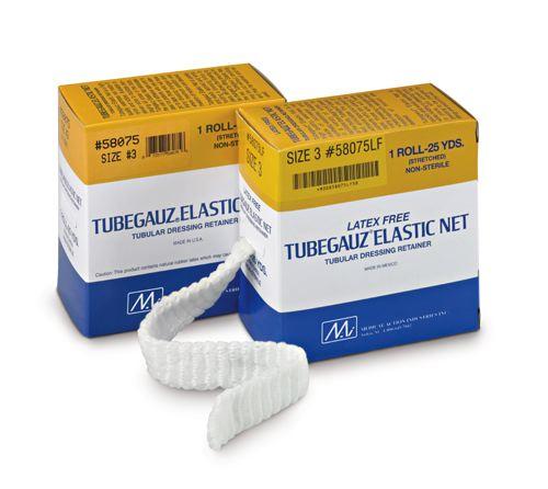 https://woundcare.healthcaresupplypros.com/buy/traditional-wound-care/elastic-bandages-cohesive-wraps/tubular-bandages/tubegauz-elastic-net-bandages