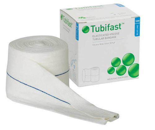 https://woundcare.healthcaresupplypros.com/buy/traditional-wound-care/elastic-bandages-cohesive-wraps/tubular-bandages/tubifast-2-way-stretch-tubular-bandages