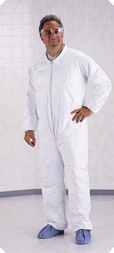 https://medicalapparel.healthcaresupplypros.com/buy/disposable-protective-apparel/coveralls/tyvek-coveralls