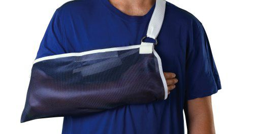 https://patienttherapy.healthcaresupplypros.com/buy/orthopedic-soft-goods/arm-shoulder-supports/arm-slings/universal-arm-sling