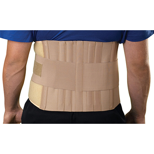 https://patienttherapy.healthcaresupplypros.com/buy/orthopedic-soft-goods/lumbar-supports/universal-back-support