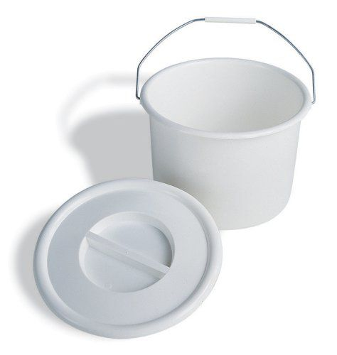 https://patienttherapy.healthcaresupplypros.com/buy/bath-safety-commodes