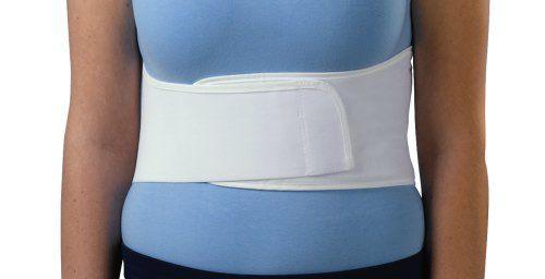 https://patienttherapy.healthcaresupplypros.com/buy/orthopedic-soft-goods/lumbar-supports/universal-rib-belt
