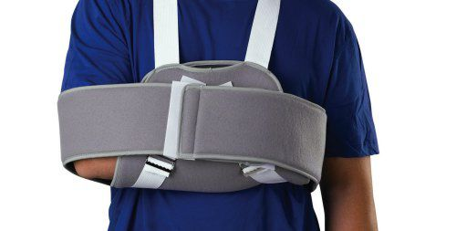 https://patienttherapy.healthcaresupplypros.com/buy/orthopedic-soft-goods/arm-shoulder-supports/universal-sling-and-swathe-immobilizer