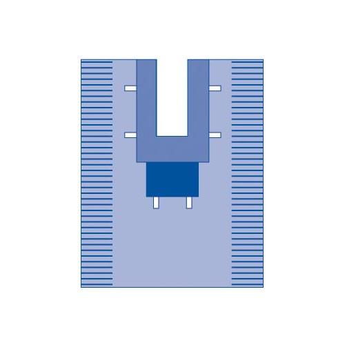 Universal Split Pack II - DYNJP1065