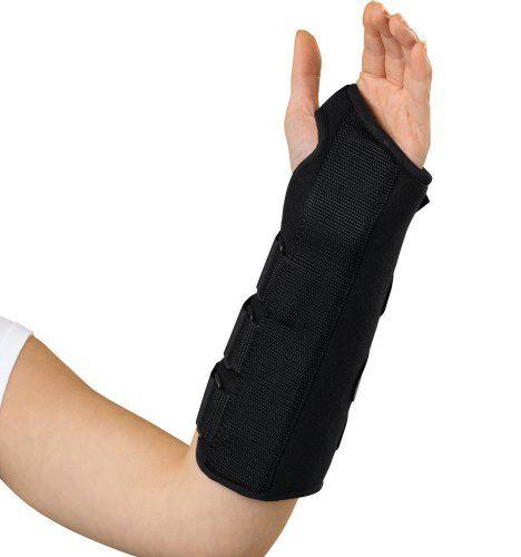 https://patienttherapy.healthcaresupplypros.com/buy/orthopedic-soft-goods/arm-shoulder-supports/wrist-forearm-splints/universal-wrist-forearm-splint