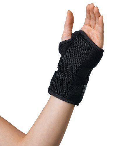 https://patienttherapy.healthcaresupplypros.com/buy/orthopedic-soft-goods/arm-shoulder-supports/wrist-forearm-splints/universal-wrist-splint