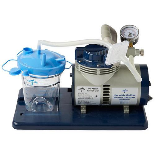 https://respiratory.healthcaresupplypros.com/buy/suction/aspirators/vac-assist-suction-aspirator
