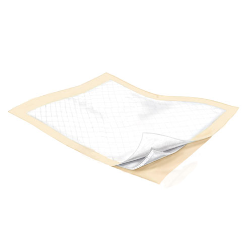https://incontinencesupplies.healthcaresupplypros.com/buy/disposable-underpads/wings-maxima-underpad