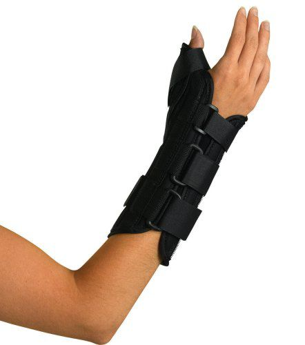 https://patienttherapy.healthcaresupplypros.com/buy/orthopedic-soft-goods/arm-shoulder-supports/wrist-forearm-splints/wrist-forearm-splint-abducted-thumb
