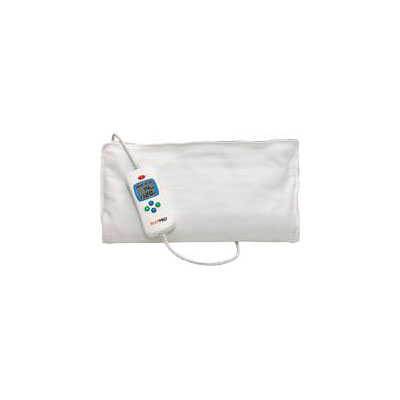 Electrical Digital Moist Heating Pad