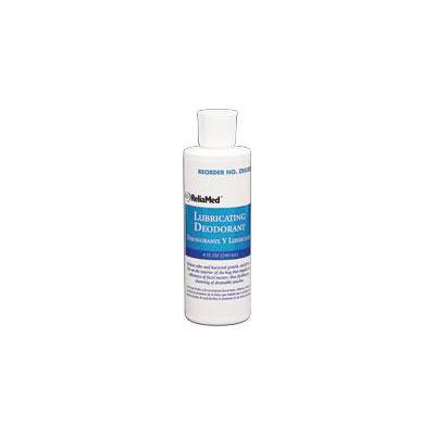 Ostomy Lubricating Deodorant Drops